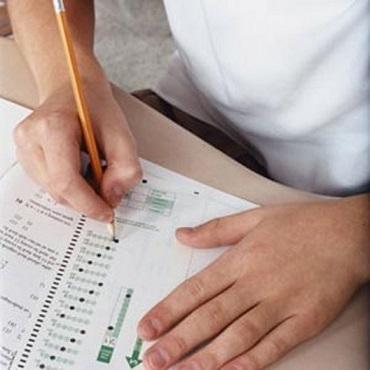 Тесты для специалиста или руководителя колл-центра или службы поддержки