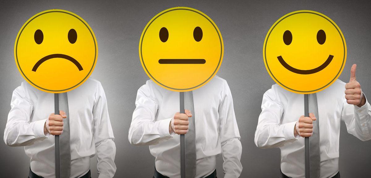 Тесты на эмоциональный интеллект — что это, примеры, рекомендации по решению