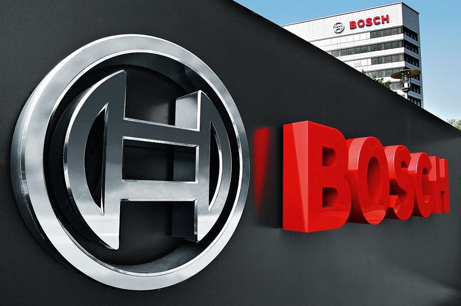 Bosch: работа, трудоустройство, тесты, собеседование
