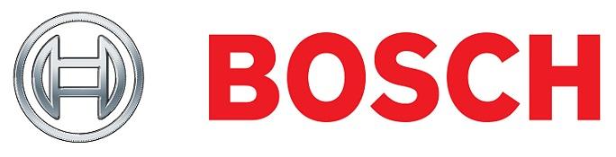 Работа в Bosch