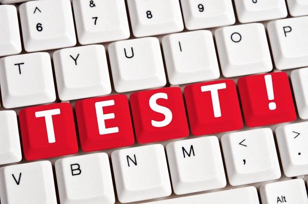 HT Line тесты, примеры тестов, особенности подготовки