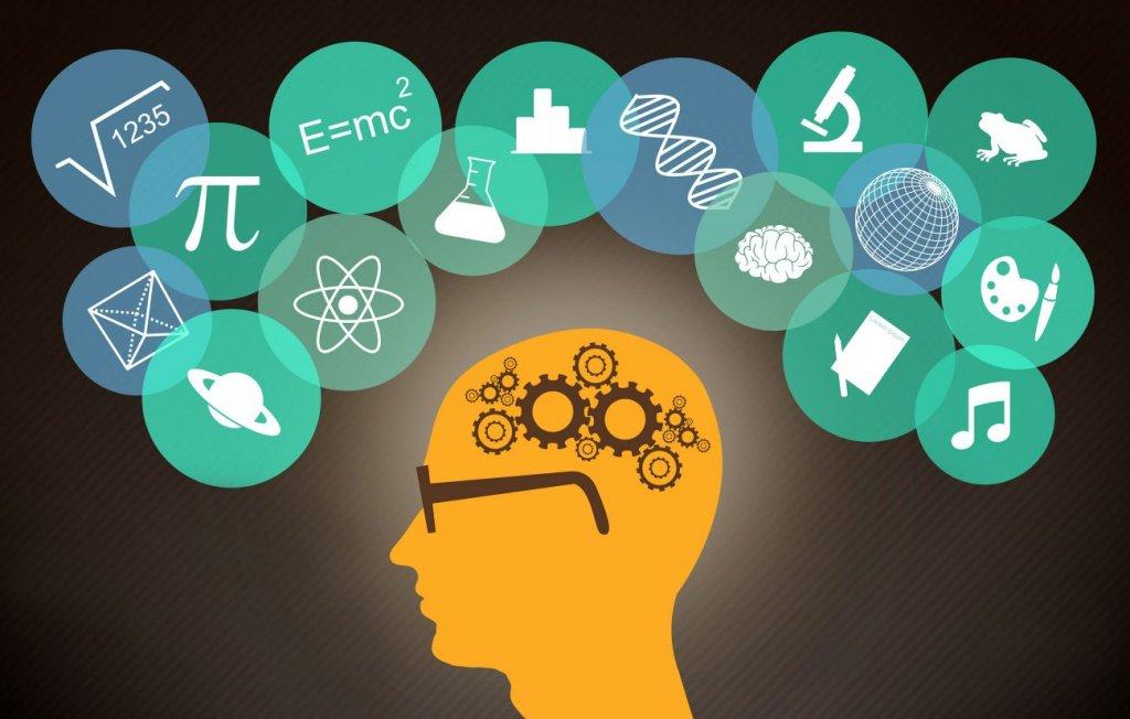 Практика тестов на интеллект: онлайн или бумажные тесты — что эффективнее?