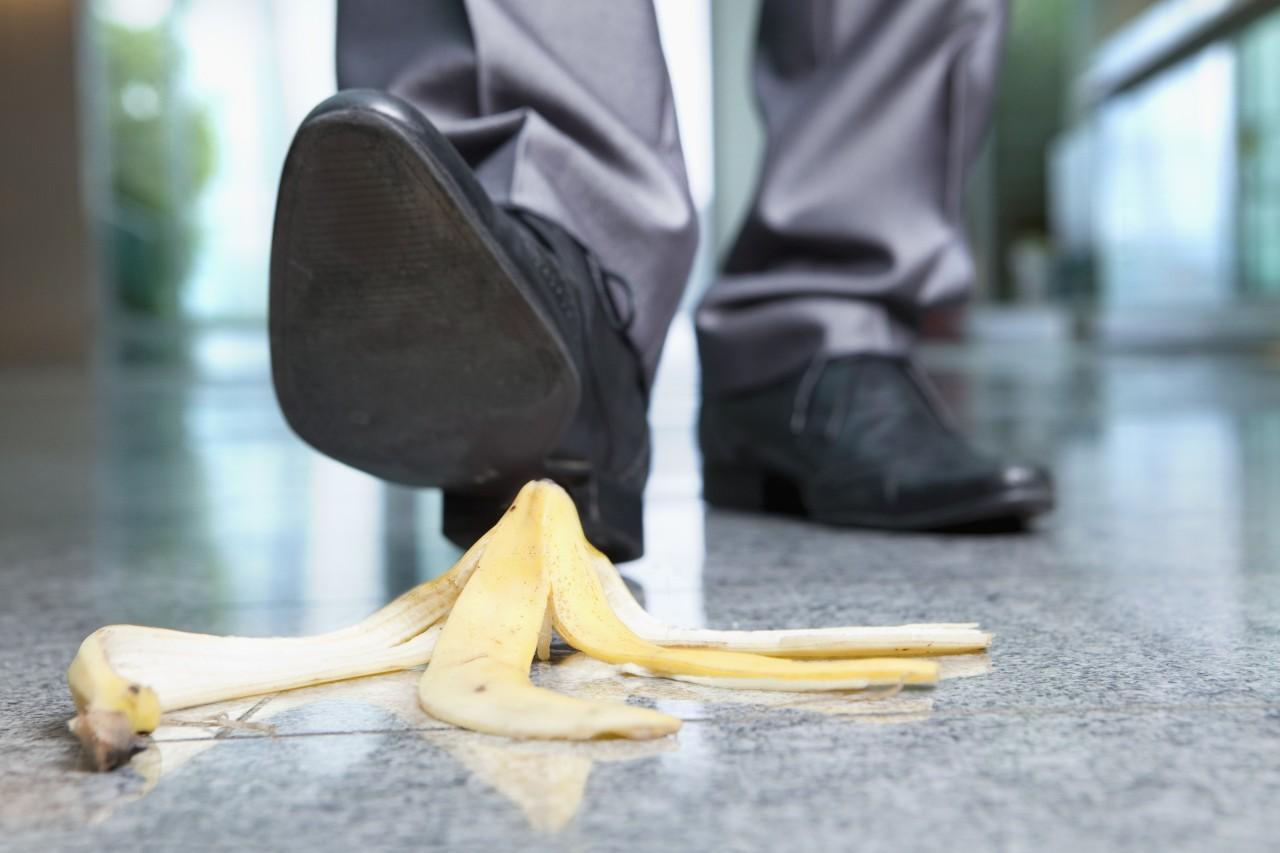 10 наиболее распространенных ошибок при подготовке и прохождении тестов при приеме на работу