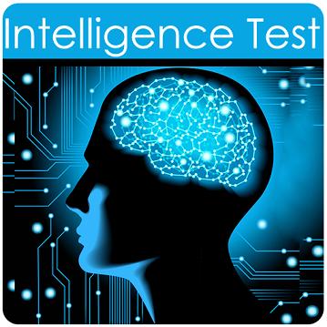 тесты на способность к интеллектуальной деятельности, тесты на интеллект