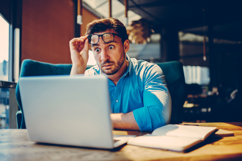 5 мифов о тестах при собеседовании