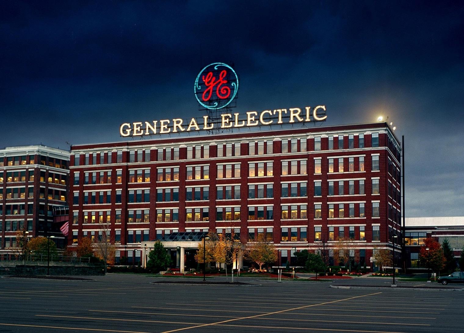 General Electric (GE) в России и СНГ: как устроиться, пройти тесты и собеседование