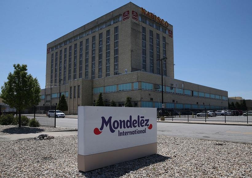 Мондэлис: условия работы, как устроиться, пройти тесты и собеседование