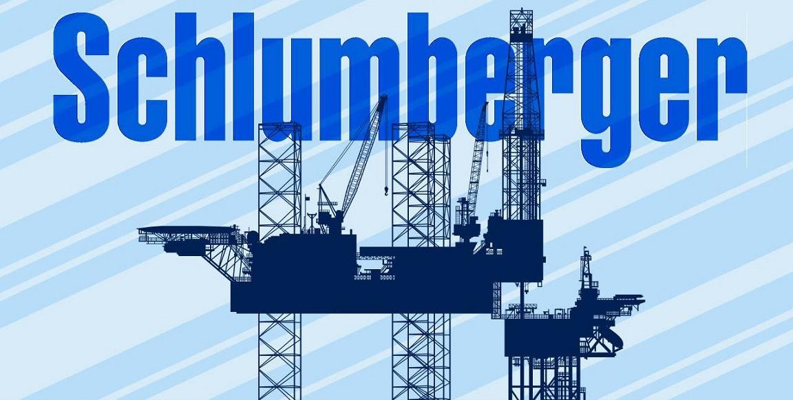 Schlumberger: все о работе, процессе трудоустройства, тестах и собеседовании