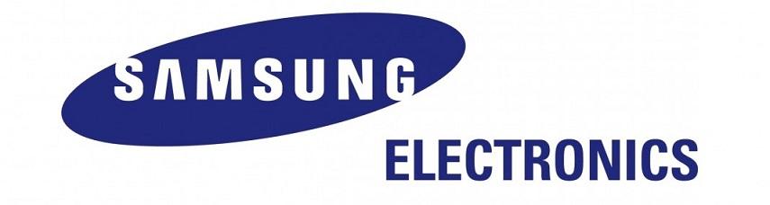 вакансии Самсунг лого