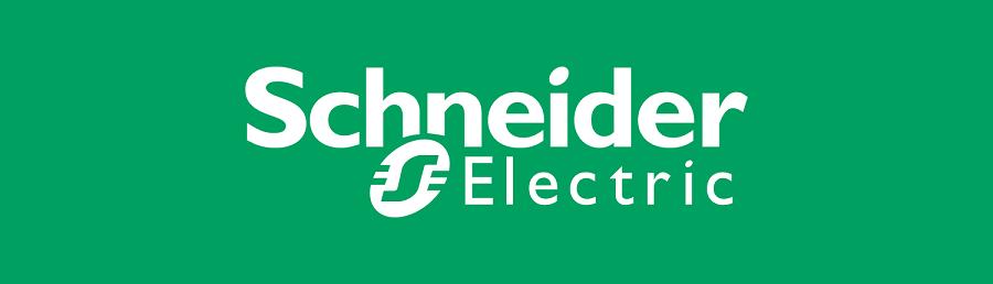 Собеседование в Schneider Electric