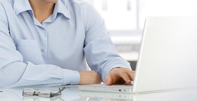 Онлайн-тест GE