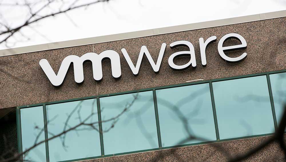 VMware: все о процессе отбора сотрудников, тестах и интервью