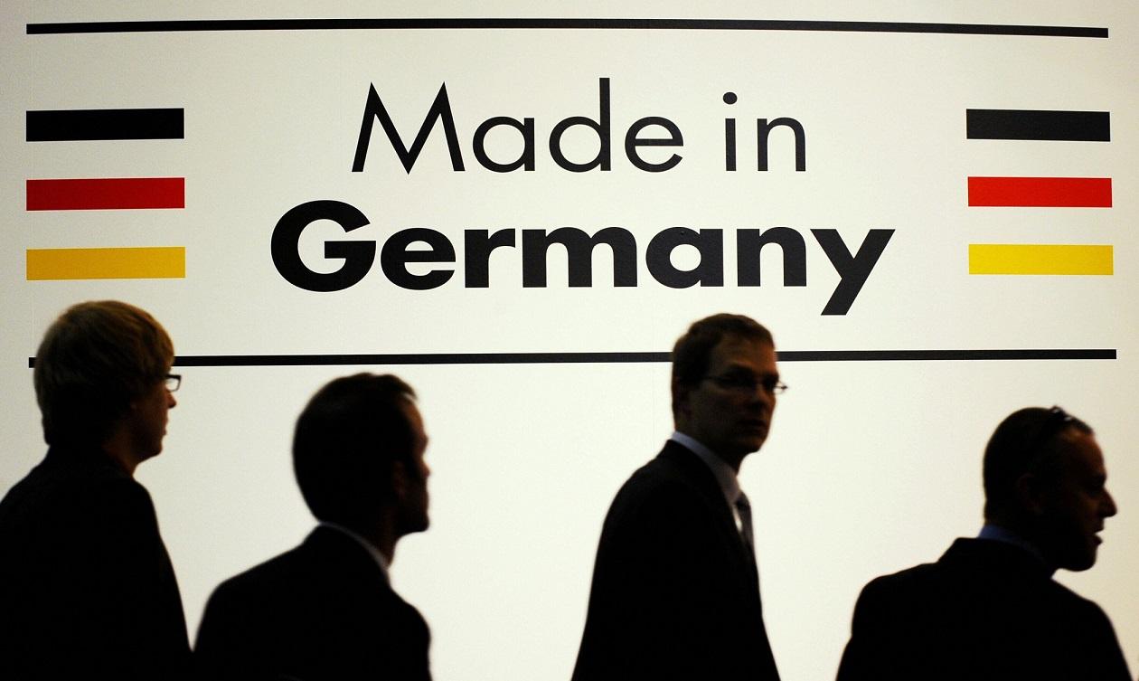 Что стоит учесть при собеседовании в иностранной компании. Часть 2: немецкие компании