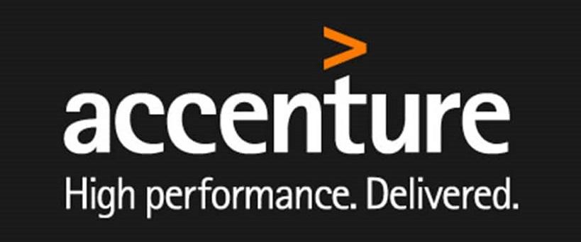 Accenture вакансии собеседование