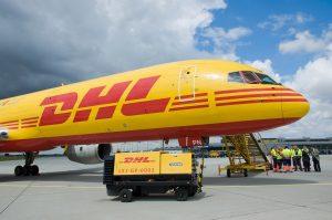 DHL: о компании, процессе найма, тестах и собеседовании в 2020 году