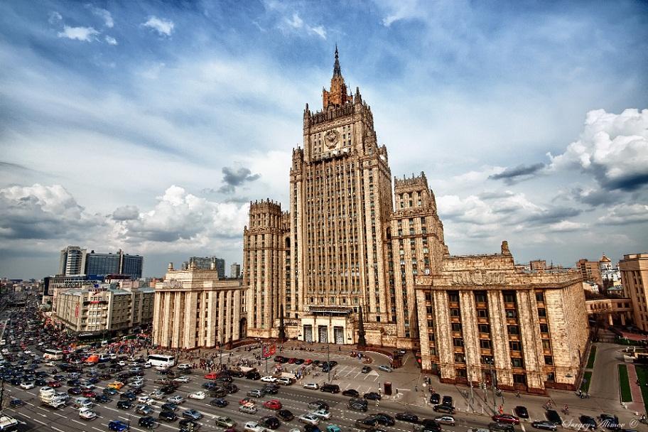 Работа в министерствах Российской Федерации: условия, как устроиться, пройти тесты и собеседование