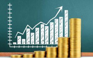Числовые тесты на расчет прибыли и убытка