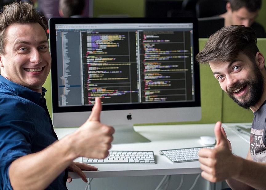 вопросы технического собеседования, техническое собеседование успех