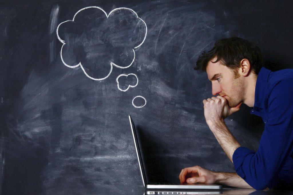 вопросы технического собеседования