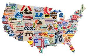 Интервью в американские компании