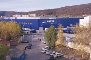 PepsiCo: о компании, условиях работы, отбора сотрудников, тестах и собеседовании