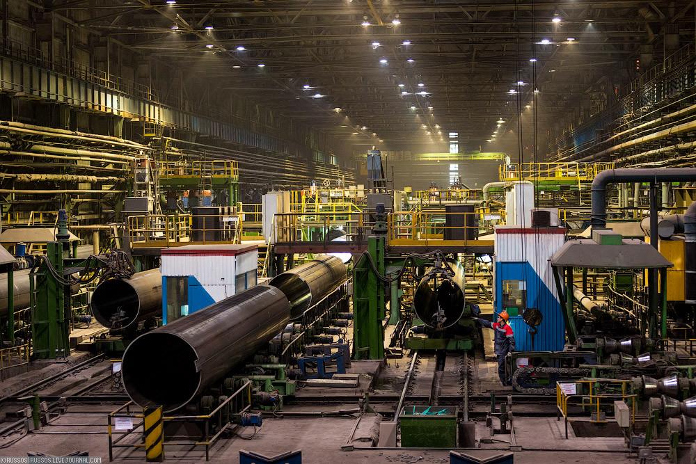 вмз завод металлопроката