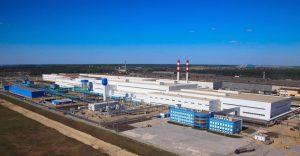 выксунский металлургический завод вакансии