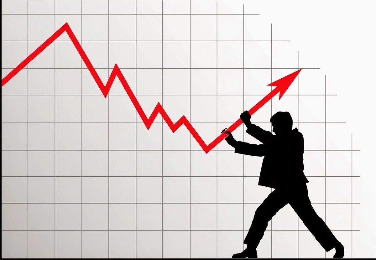 Как найти работу во время кризиса