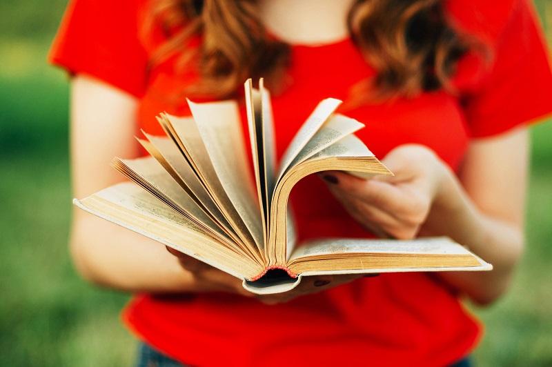 Тактика скоростного чтения: 12 советов быстрого понимания прочитанного