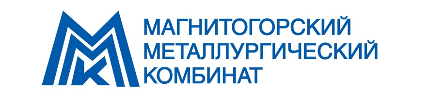 ммк логотип