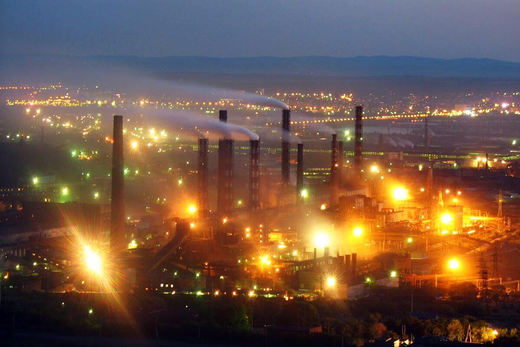 Магнитогорский металлургический комбинат (ММК): условия работы и найма новых сотрудников в 2020 году