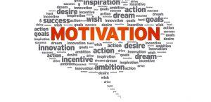 мотивационный опросник факторы