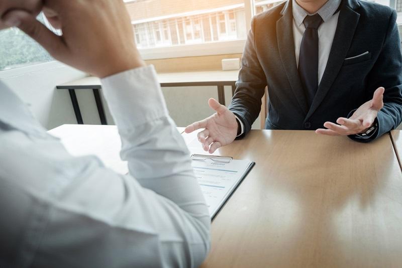 Какие бывают типы вопросов во время собеседования и как на них отвечать