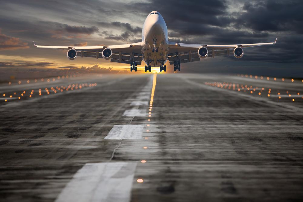 аэрофлот самолеты
