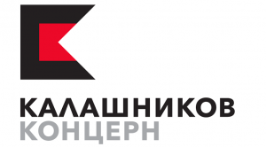 Концерн Калашников логотип