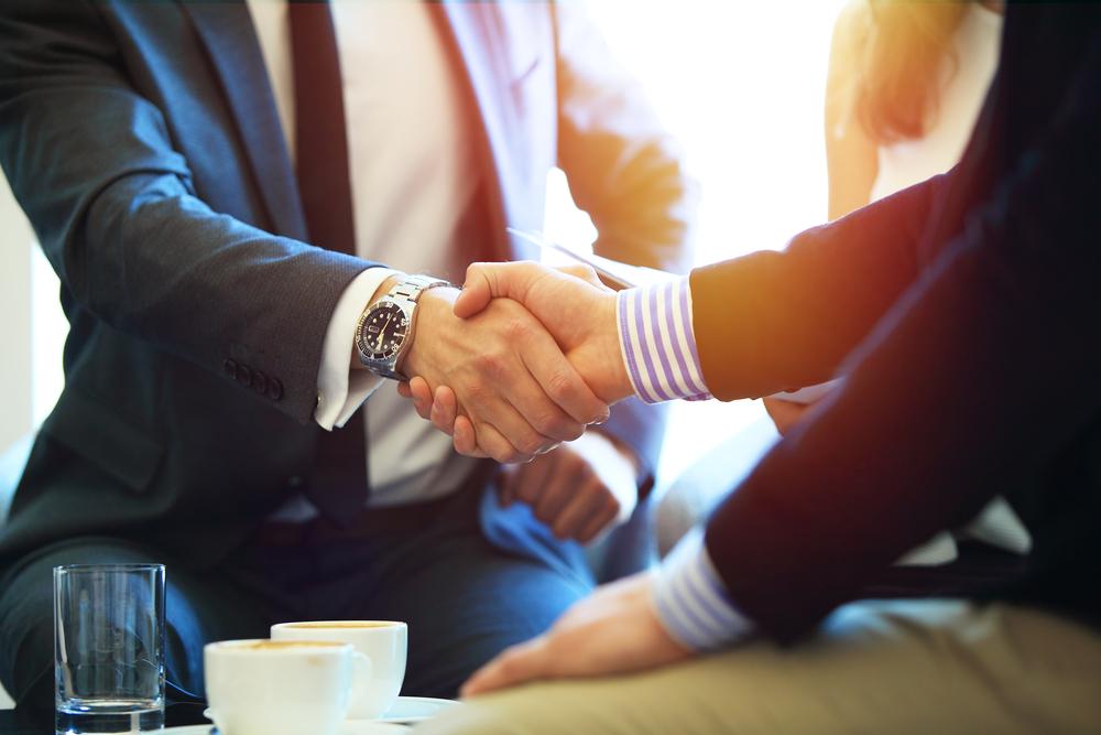 секреты успешного собеседования