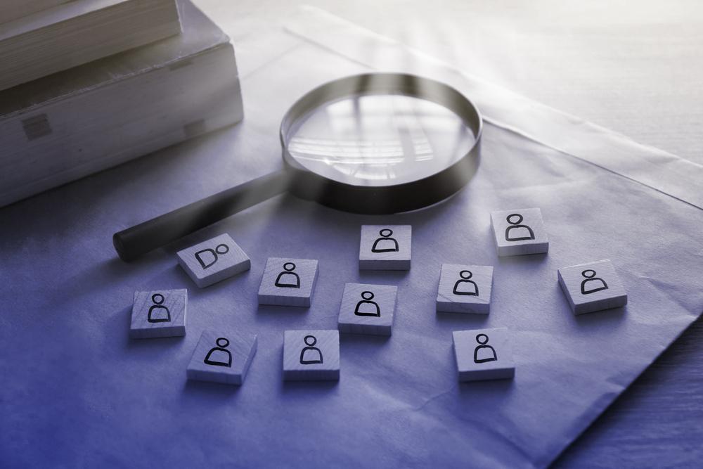 Личностные опросники для приема на работу с позиции работодателя