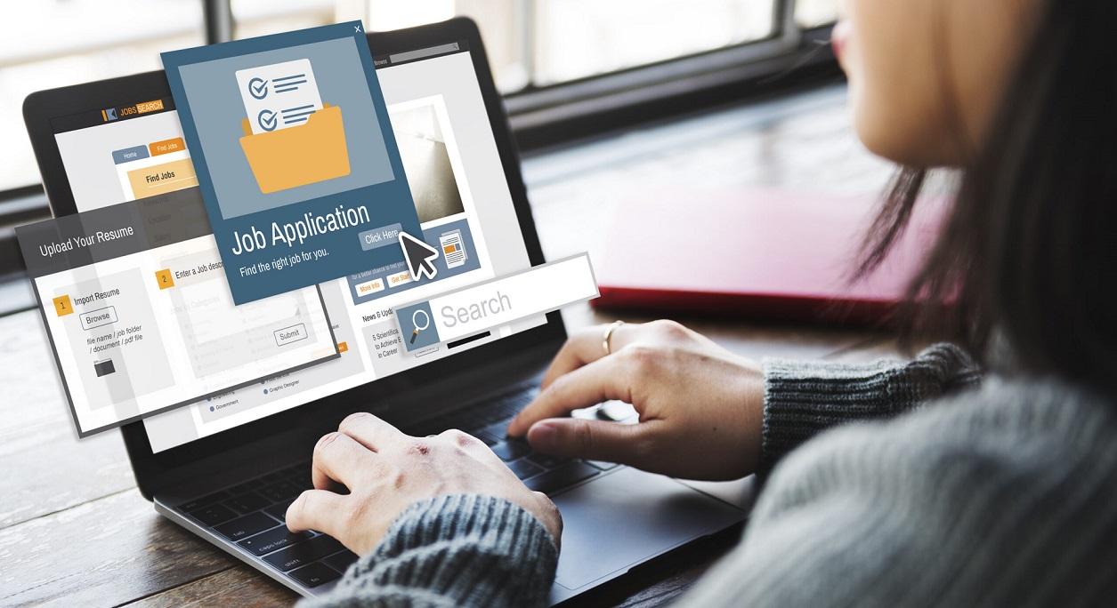 5 инструментов для онлайн найма