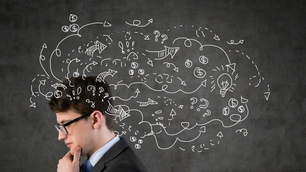 Вопросы на критическое мышление, которые вы можете услышать на собеседовании