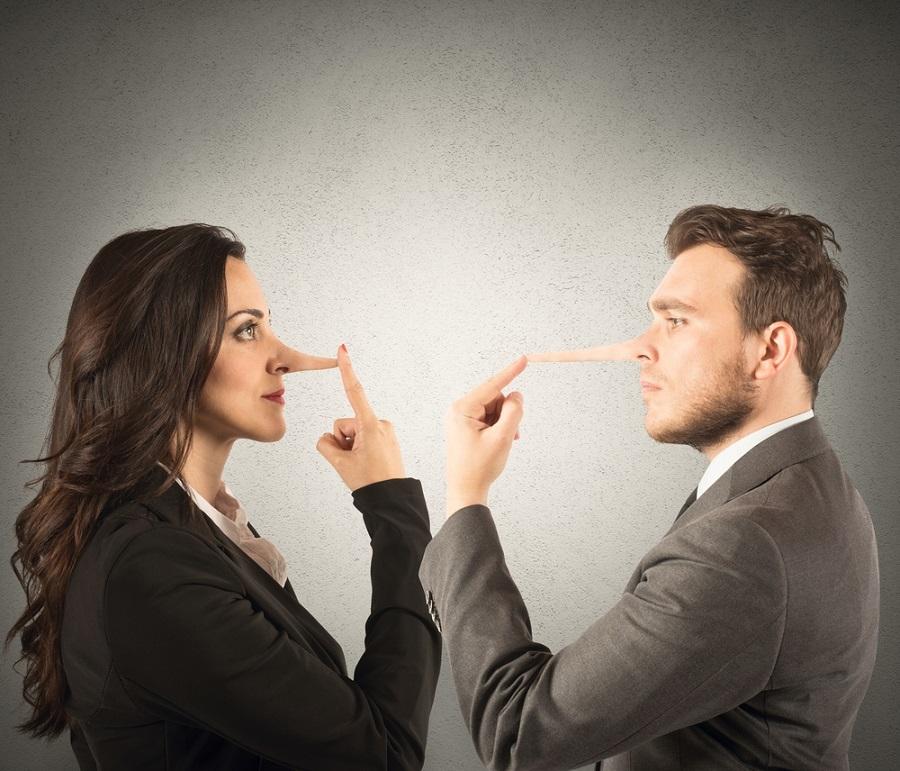5 основных способов обмана в прохождении онлайн тестов