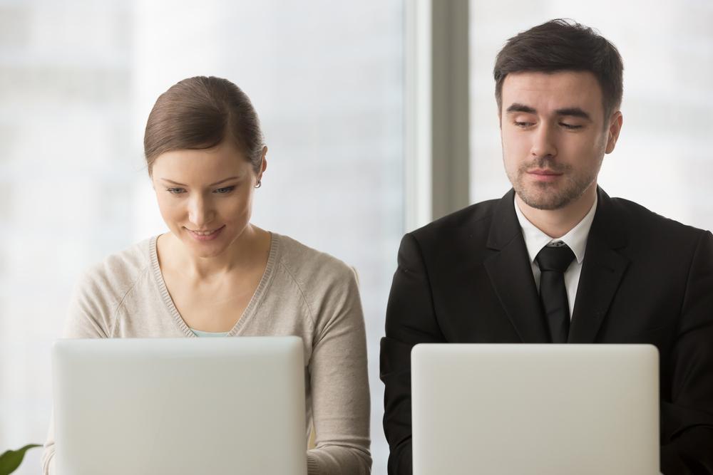 способы обмана на онлайн тестах