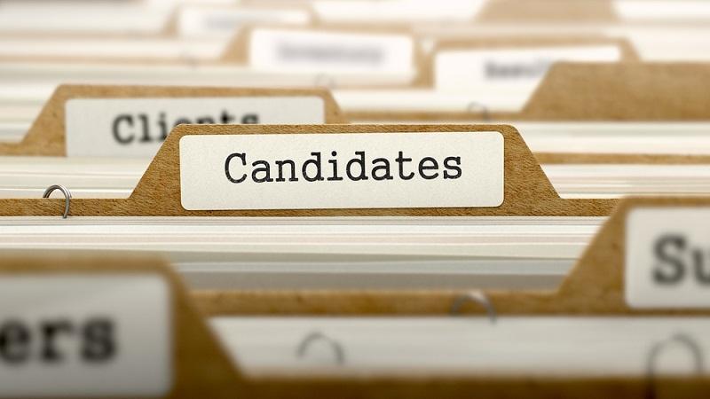 как искать работу в 2021 году