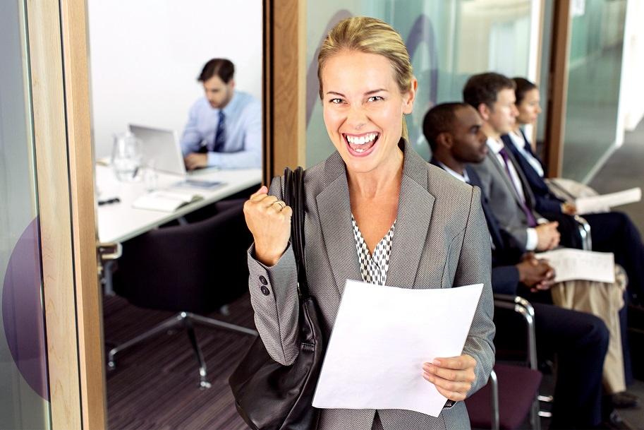 Правильные и неправильные причины смены работы