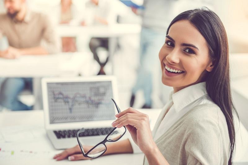 перспективы смены работы