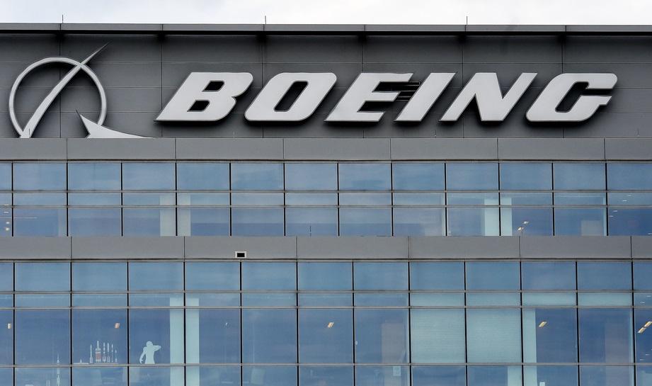 Боинг (Boeing) в России: работа, вакансии, тесты и собеседование