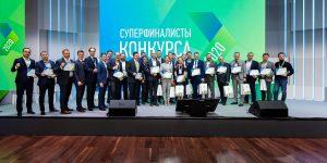 победители конкурса лидеры россии треки специализаций тесты