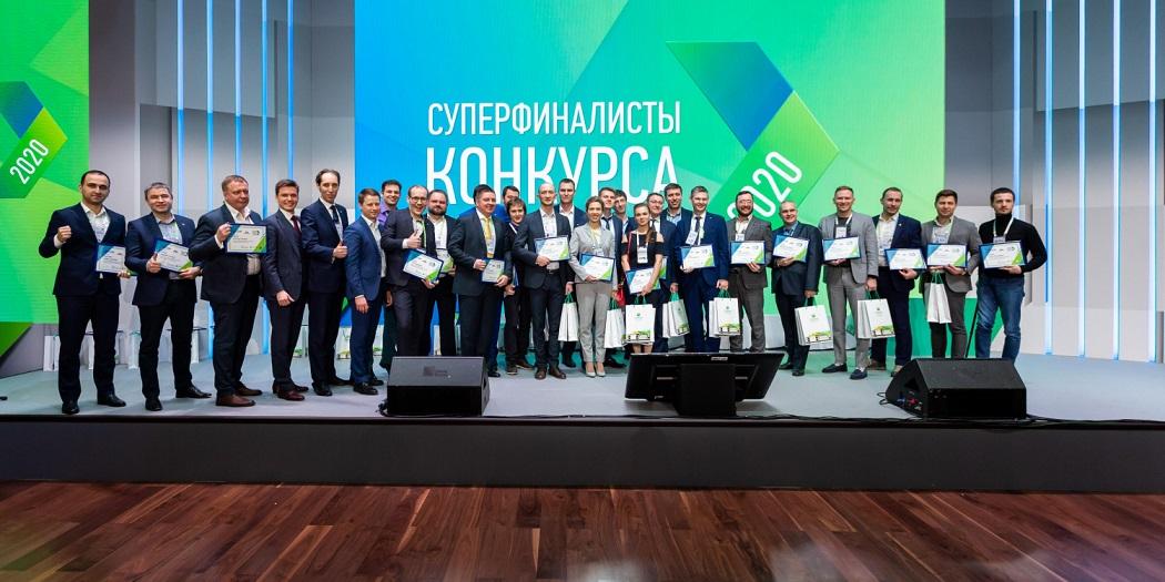 Тесты специализаций конкурса Лидеры России 2021