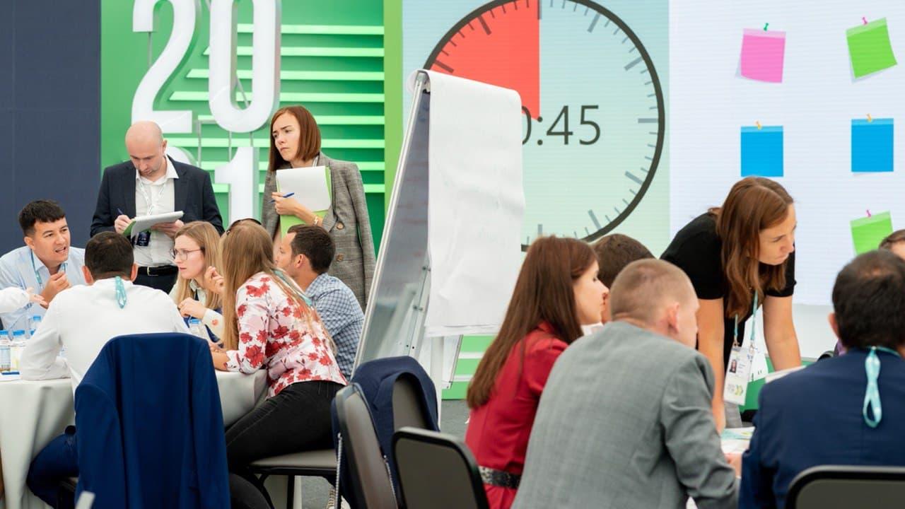 лидеры россии конкурс битва сезонов 2021