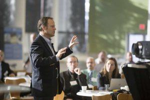 Коммуникативные навыки ораторское искусство