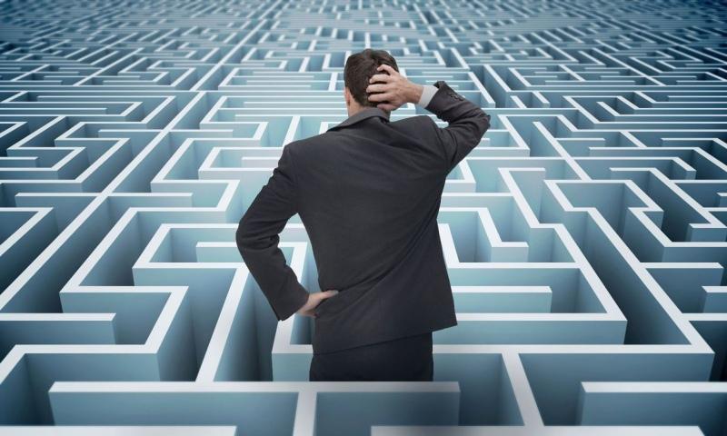 навыки принятия решений компетенция ситуационные тесты бизнес
